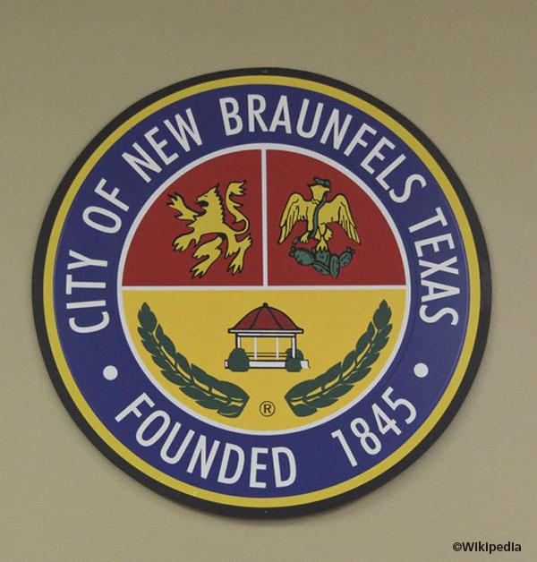 New_Braunfels_City_Seal
