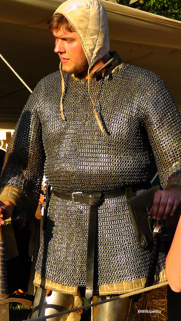 knight-365155