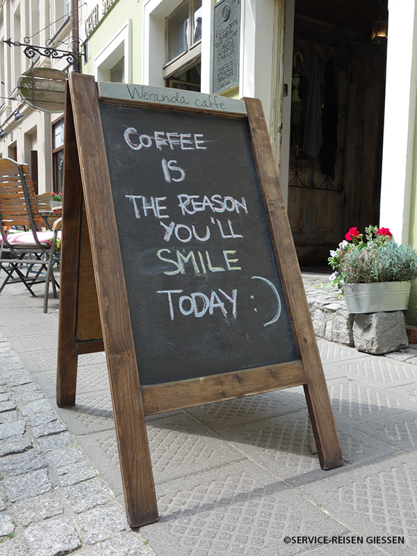 Posen_Cafe_1